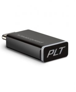 211002-01-Plantronics/Poly Spare