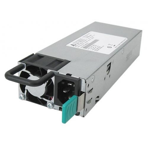 PWR-PSU-300W-DT01-QNAP PWR-PSU-300W-DT01 Power Supply