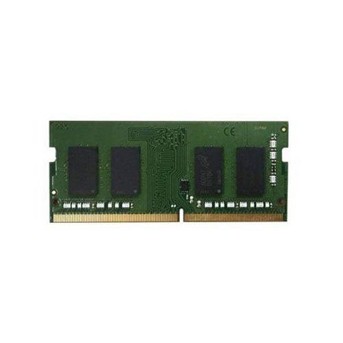 RAM-8GDR4T0-SO-2666-QNAP RAM-8GDR4T0-SO-2666 gb Ddr4-2666