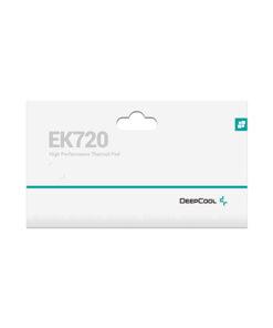 R-EK720-GYXS10-G-1-Deepcool EK720 XS-1 Thermal Pad