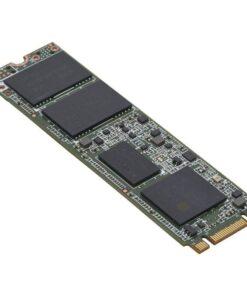 SSDSCKKW480H6X1-Intel 540 Series M.2 2280 480GB SSD SATA3 6Gbps 560/480MB/s 78K/85K IOPS 1.6 Million Hours MTBF SFF Solid State 5yrs