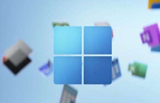 FQC-10528-Microsoft Windows 11 Professional OEM 64-bit English 1 Pack DVD. Key .