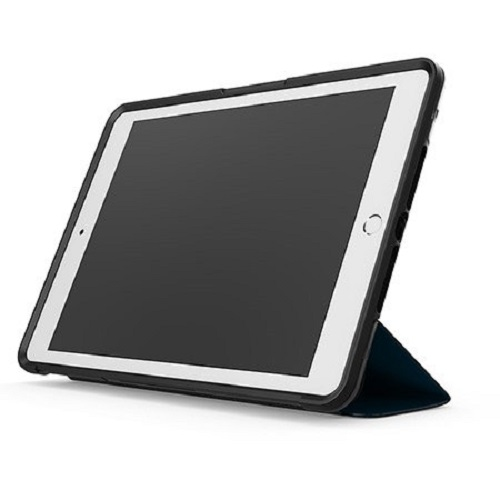 77-62046-Otterbox Apple iPad 10.2 (7th