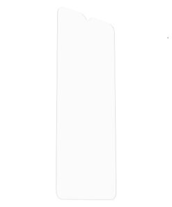 :77-82226-OtterBox Samsung Galaxy A12 and Galaxy A32 5G Trusted Glass Screen Protector  ( 77-82226 ) - Clear - Anti-scratch defence for vivid clarity