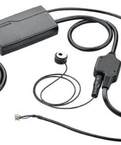 89280-11-Plantronics APN-91 EHS Adapter